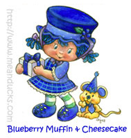 http://www.meanducks.com/images/Blueberry_artwork.jpg